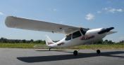 Радиоуправляемый самолёт Dynam ICanFly-фото 8