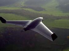 Летающее крыло для FPV Skywalker X8 KIT-фото 1