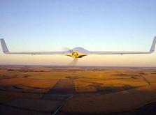 Летающее крыло для FPV Skywalker X8 KIT-фото 3