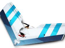 Летающее крыло Tech One Popwing 900 mm EPP ARF-фото 3