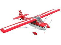 Самолет X-UAV Decathlon PNP (бесколлекторный электро)