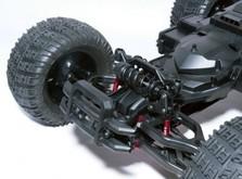 Радиоуправляемый автомобиль Thunder Tiger e-MTA-фото 8