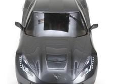 Радиоуправляемый автомобиль Vaterra 2014 Chevrolet Corvette Stingray 1:10 RTR-фото 8