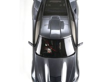 Радиоуправляемый автомобиль Vaterra 2014 Chevrolet Corvette Stingray 1:10 RTR-фото 9