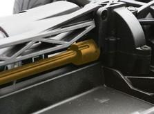 Радиоуправляемый автомобиль Vaterra 2014 Chevrolet Corvette Stingray 1:10 RTR-фото 15