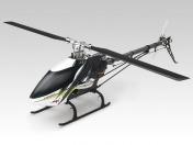 Вертолёт на радиоуправлении mini Titan V2 Flybarless-фото 6