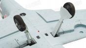Радиоуправляемая модель самолета Messerschmitt BF-109G-фото 11