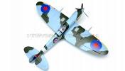 Радиоуправляемый cамолёт Dynam Spitfire-фото 2
