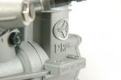 Двухтактный  авиамодельный двигатель Thunder Tiger PRO-40-фото 7