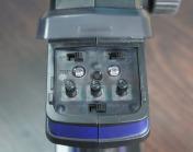 Радиоуправляемая модель трагги HSP Ghost PRO масштаб 1:18-фото 10