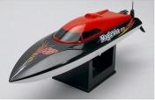 Радиоуправляемый катер Joysway Magic Vee MK2