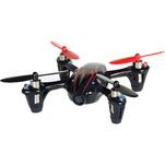 Квадрокоптер Hubsan X4 H107C RTF с HD-видеокамерой