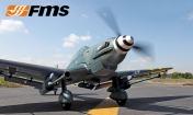 """Радиоуправляемая модель- копия самолета Ju-87 G2 """" Штука"""" ARF-фото 10"""