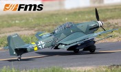 """Радиоуправляемая модель- копия самолета Ju-87 G2 """" Штука"""" ARF-фото 11"""