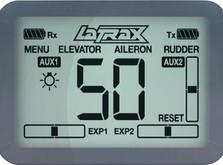 Радиоуправляемый квадрокоптер Traxxas LaTrax Alias RTF-фото 19