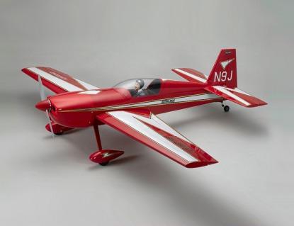 EXTRA300S-50