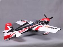 Пилотажная модель самолета FMS Sbach 342 PNP-фото 7