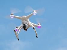 Квадрокоптер Blade Chroma с камерой 1080p CGO2+ и радиоаппаратурой ST10+ RTF-фото 17