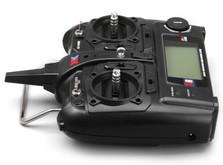 Квадрокоптер XK DETECT X380-фото 4