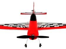 Модель самолёта для пилотажа WL Toys F929 SU-26-фото 5
