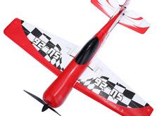 Модель самолёта для пилотажа WL Toys F929 SU-26-фото 7