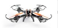Квадрокоптер UDIRC U842 Falcon с HD-видеокамерой