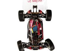 Багги LC Racing масштаб 1:14-фото 4