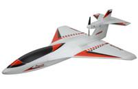 Гидросамолет Joysway Dragonfly  2.4ГГц 970мм RTF