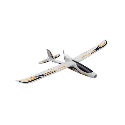 Планер для полетов по камере  Hubsan Spy Hawk FPV RTF с GPS и автопилотом