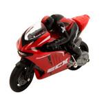 Радиоуправляемый мотоцикл ECX Outburst 1:14 RTR