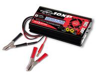 Зарядное устройство Revolectrix Cellpro 10XP