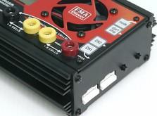 Зарядное устройство Revolectrix Cellpro 10XP-фото 2