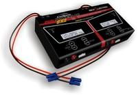 Зарядное устройство Revolectrix Cellpro Dual PowerLab 8x2