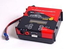 Зарядное устройство Revolectrix Cellpro PowerLab 6-фото 1