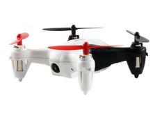 Квадрокоптер WL Toys Q242G с FPV системой-фото 4