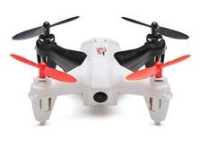 Квадрокоптер WL Toys Q242G с FPV системой-фото 1
