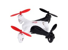 Квадрокоптер WL Toys Q242G с FPV системой-фото 3
