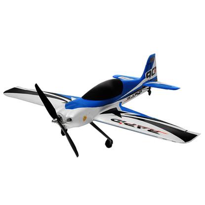 Самолёт Dynam Rapid 3D RTF 635 мм