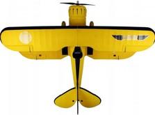 Самолёт Dynam WACO RTF 1270 мм-фото 2