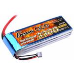 Аккумулятор Gens Ace Li-PO 11,1 В 3300 мАч 25C