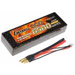 Аккумулятор Gens Ace Li-PO 7,4 В 6500 мАч 50C