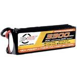 Аккумулятор RC-Plus Sportsline Li-PO 22,2 В 3300 мАч 30C