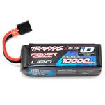 Аккумулятор Traxxas Li-PO 7,4 В 10000 мАч 25C