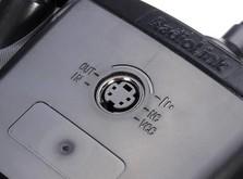 9-канальная радиоаппаратура Radiolink AT-9-фото 7