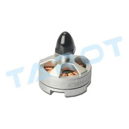 Мотор Tarot MT2204 KV1550 3S CCW для мультикоптеров