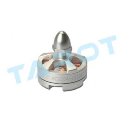 Мотор Tarot MT2204 KV1550 3S CW для мультикоптеров