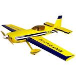 Самолет Sonic Modell Extra 300 3D RTF 1200 мм 2,4 ГГц