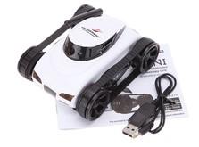 Танк-шпион WiFi Happy Cow I-Spy Mini с камерой-фото 3