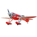 Самолет TOP-RC GeeBee R3R Brushless RTF 1200 мм 2,4 ГГц