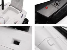 Танк-шпион WiFi Happy Cow I-Tech с камерой-фото 6